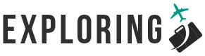 Exploring Logo