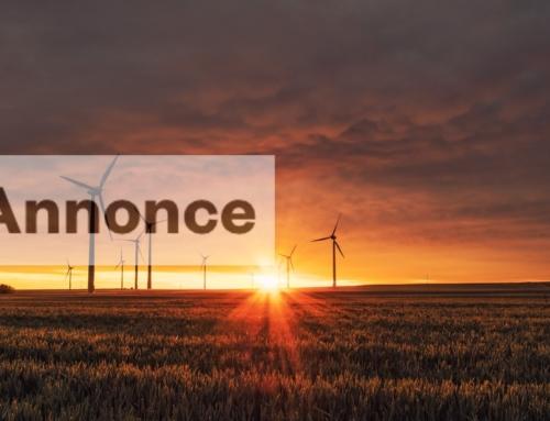 Klimavenlige tage og langtidsholdbare gulve